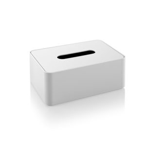 Herman Miller Formwork tissue box