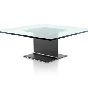 mesa de centro Herman Miller i beam