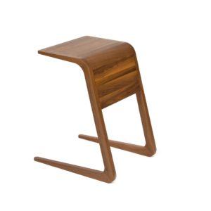 mesa de apoio naughtone riley
