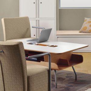 mesa-de-centro-herman-miller-kotatsu
