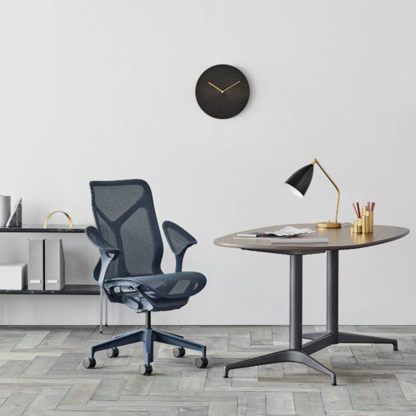 silla-de-oficina-ergonomica-herman-miller-cosm