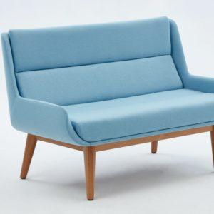sofa naughtone hush low