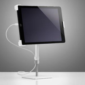 Soporte flexible para tablets CBS Tabetha Mount